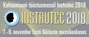 meili-jalus18-eesti