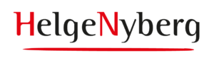 helge-nyberg-logo-3