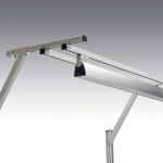 Tööriista-ja valgustiraam - HSB