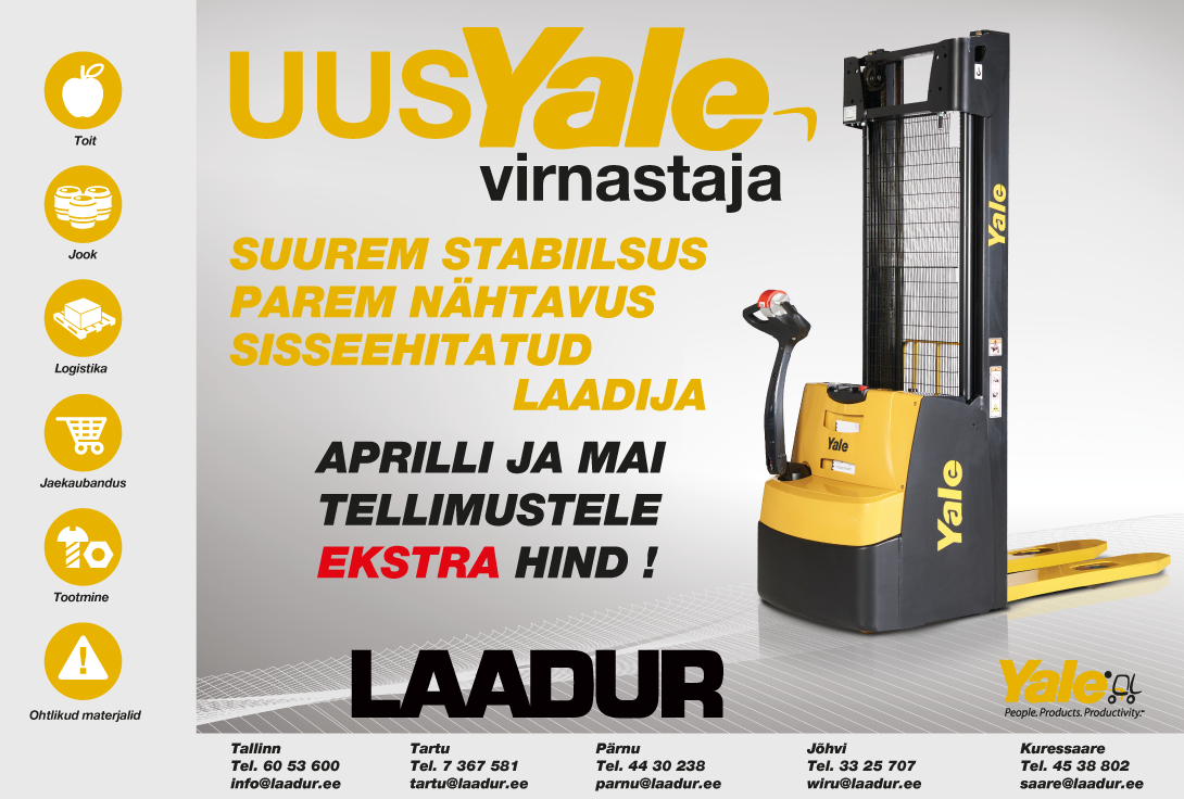 laadur_reklaam_logistika_kodulehele_uudised