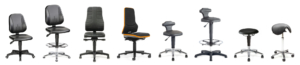 all-chairs_selection_preview